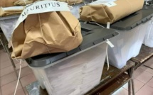 L'exercice d'enregistrement des électeurs prolongée au 6 août
