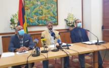 Britam : Gobin annonce une enquête avec l'aide des Nations unies