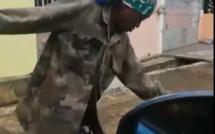 "[Vidéo] A Vieux Grand-Port : ""Kan nu kiltir danse dan la ri, li ene pur bonere..."""