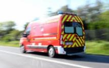 [France] Un chauffard tue deux Mauriciennes sur un passage piéton à Béziers