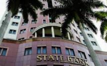 La SBM Bank annonce des profits semestriels de Rs 1,17 milliard