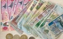 Le remboursement des dettes devient un casse-tête mauricien