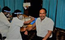 [Opinion] La course absurde de la vaccination à tout prix à l'île Maurice