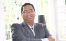 Covid-19 : Business Mauritius travaille sur un protocole pour le privé