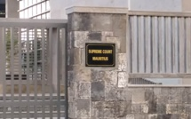 Ça va faire mal : Burrenchobay conteste la nomination de Boyramboli