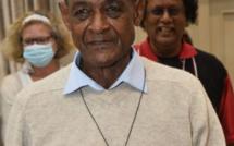 Association mauricienne d'athlétisme : La démission de Gungaram refusée