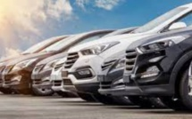 Leasing : les compagnies intransigeantes