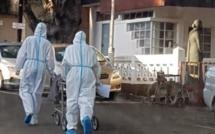 Coup de gueule du député Eshan Juman qui annonce 7 décès liés au Covid