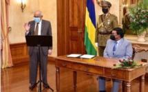 Ahmad Jeewah est le nouveau président de la Commission pour l'égalité des chances