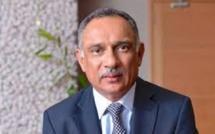 Rs 47,5 millions pour Sattar et Arvindsingh, les deux administrateurs d'Air Mauritius