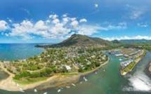 Covid-19 : L'île Maurice connait une situation sans précédent avec près de 143 décès