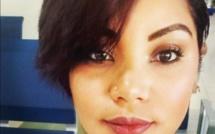 Au Congo: une Mauricienne poignardée et jetée du 5e étage par son compagnon