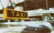 Cour suprême : N'importe quel taxi peut prendre des passagers d'hôtels