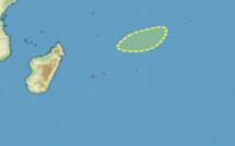 Météo France surveille une formation d'une tempête tropicale modérée