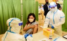 La vaccination Covid conduit à la discrimination à l'île Maurice