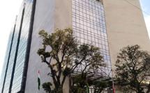 Affaire Sun Tan : sur un point technique la juge Devat invitée à se récuser