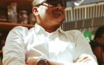 Affaire Bal Kouler : Le journaliste Yaasin Pohrun vole la vedette