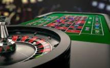 Angoisse aux Casinos de Maurice après six cas Covid