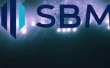 Rs 490 millions de perdu pour la SBM en Inde : La police de Mumbai jette l'éponge