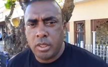 Laurette invite les Mauriciens à participer aux activités en hommage à Kistnen