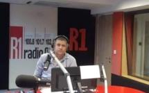 Médias – Radio One : Quand la Fréquence liberté piétine… les libertés