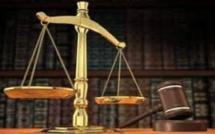 Un Belge écope de vingt ans de prison pour Rs 7,6 millions de trafic d'héroïne à l'île Maurice