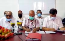La Nurses Union se dit « catastrophée » par le PRB
