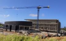 La  Mauritius Revenue Authority innove… au coût de Rs 600 millions