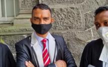 Libéré sous caution, Jangi parle de vendetta politique