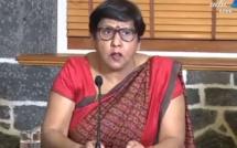 La confession de Leela Devi Dookun-Luchoomun sur Soopramanien Kistnen