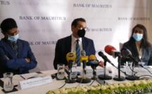 Monetary Policy Committee : Le taux directeur reste inchangé à 1,85%