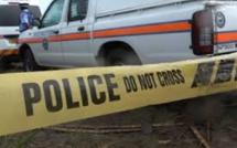 Meurtre à Quatre-Bornes : l'employée de maison a été étranglée