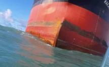 Enquête sur le naufrage du Wakashio : Les garde-côtes de Mahébourg pensaient à une partie de pêche illégale