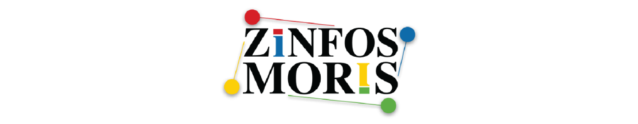 zinfosmoris