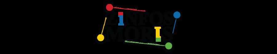 zinfosmoris